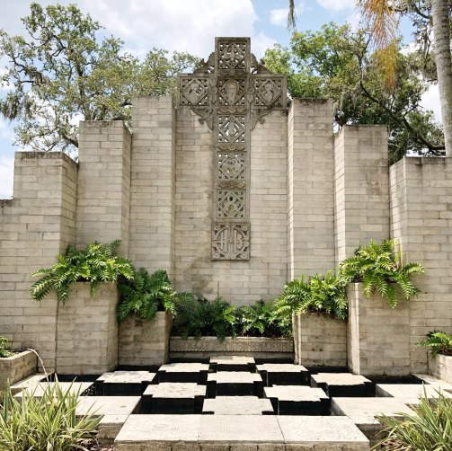 5 Ways to Experience Art in Central Florida