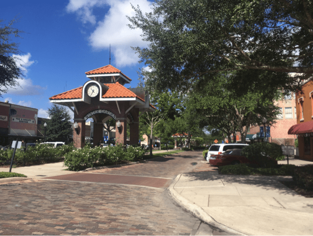 10 Hidden Gems in Central Florida to Visit in the New Year | Wellness & Wanderlust