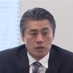 【政治】民進党、保育士の給与5万円アップの法案提出へ