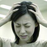 やめると育児ストレスが減る!ママが「捨てる」べき悪習慣8つ