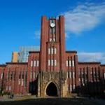 東大入学後に4ヶ月でハーバード大学へ入学した高島さん