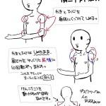 産褥期の生活1