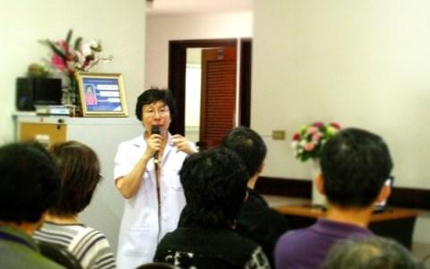 เชิญเข้าร่วมสัมมนาพิเศษ…ก้าวทันยุคกับ BIW (ครั้งที่ 2)