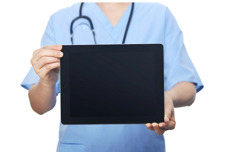 Top 10 Reasons for RDNs To Use Telehealth With IBD Patients