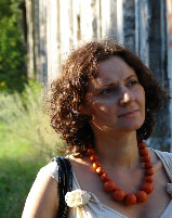 aleksandra-szygendowska