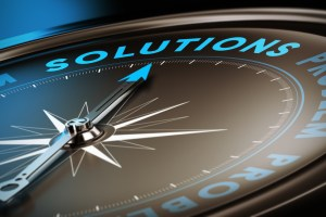 #direction #solutions #answers