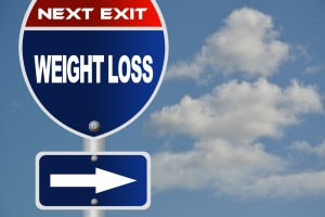 3 Tips To Help Lose Weight