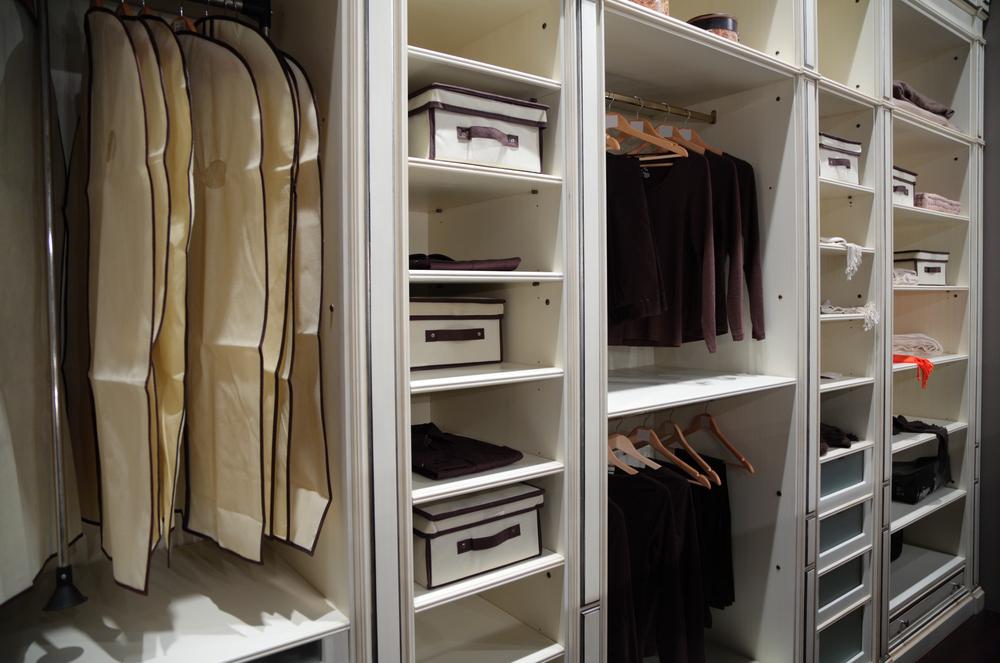 #bedroom #closets #memory