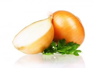 #onion, #insomnia #Feng Shui Sleep Tip