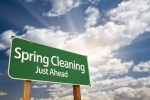 8 Feng Shui Spring Cleaning Hacks and How To Feel Great!