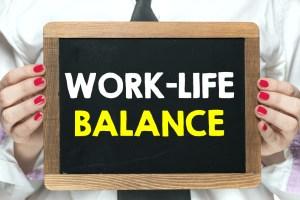 #Work#Career#Family#Balance #Harmony#Health