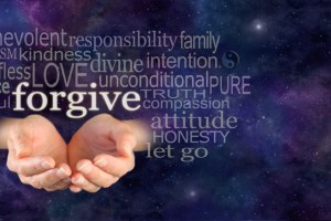 #forgiveness#power#health#happiness