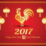 #Chinese #New Year #Celebration