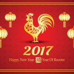 #Chinese #New Year #Celebration
