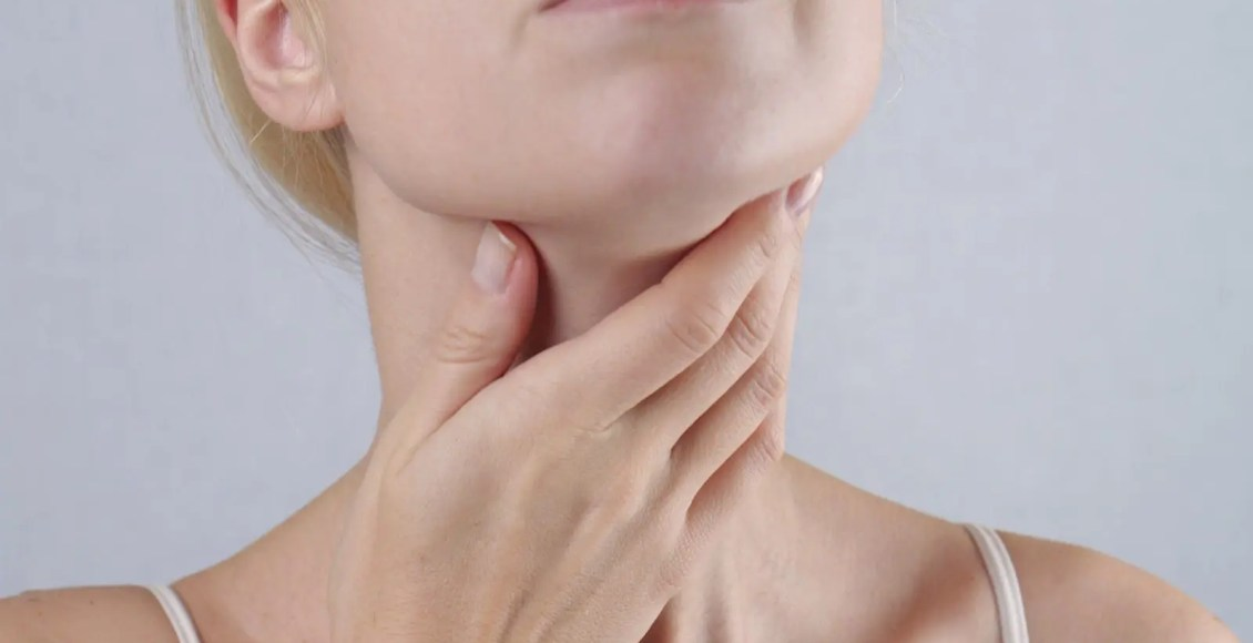 Prevalence of Hypothyroidism on Women