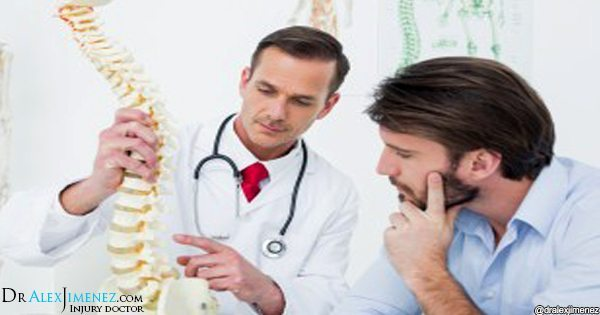 Blog Image Chiropractic Treatment Following an Auto Accident