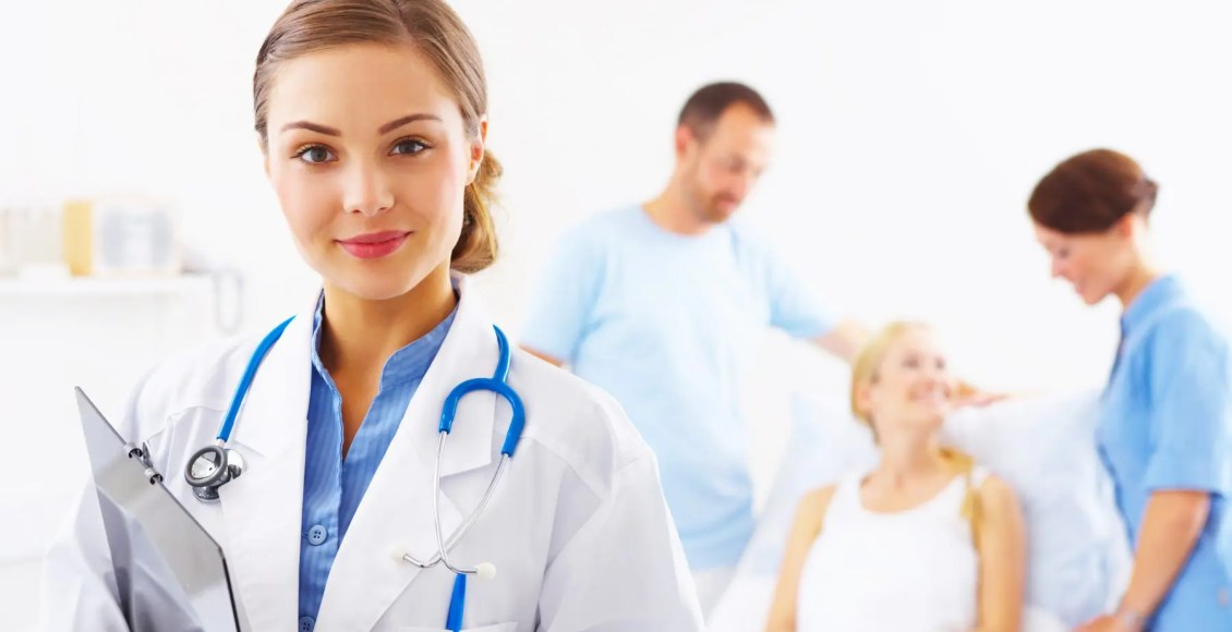 Functional Medicine: The Future of Health Care