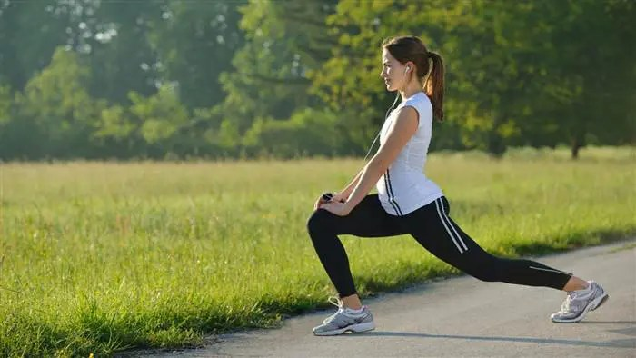 How Exercise Affects Chronic Pain