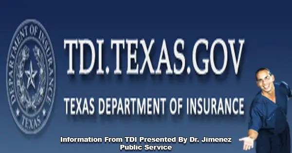 blog picture of texas department of insurance header