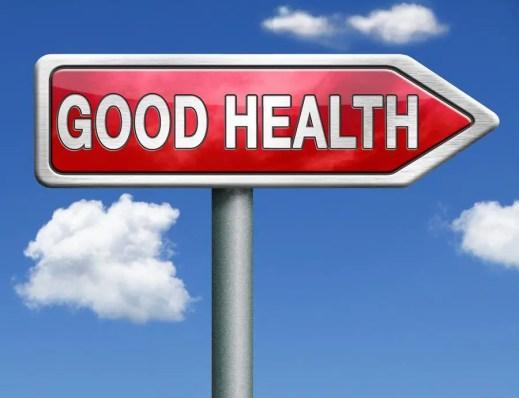 chiropractic sciatic relief wellness clinic el paso tx.