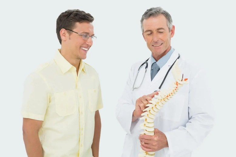 best injury chiropractor near me el paso tx.