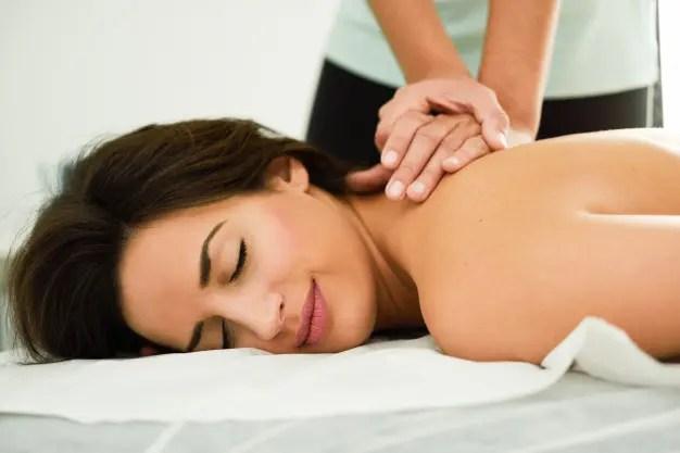 massage therapy el paso tx.
