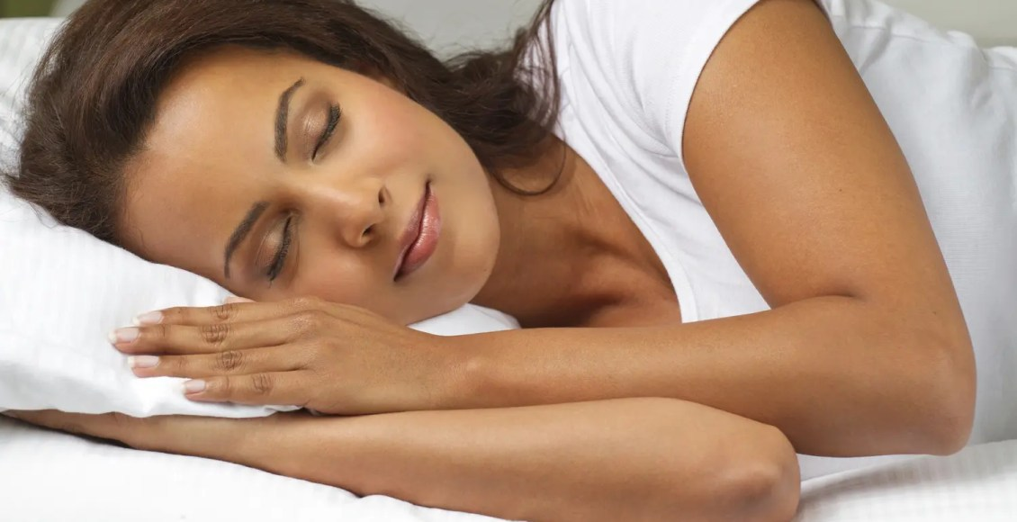 Natural Remedies and Botanicals to Promote Sleep | El Paso, TX Chiropractor