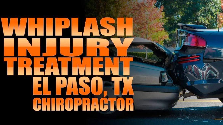 whiplash doctor