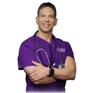 Wellness Doctor & Functional Medicine
