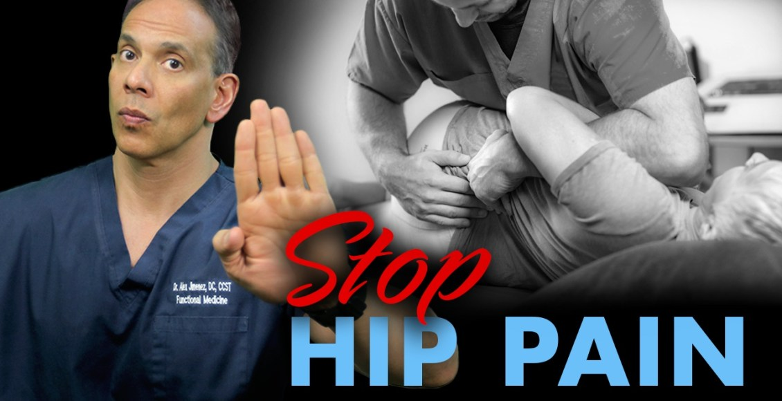 11860 Vista Del Sol, Ste. 128 Custom Foot Orthotics Can Help With Hip Pain El Paso, Texas