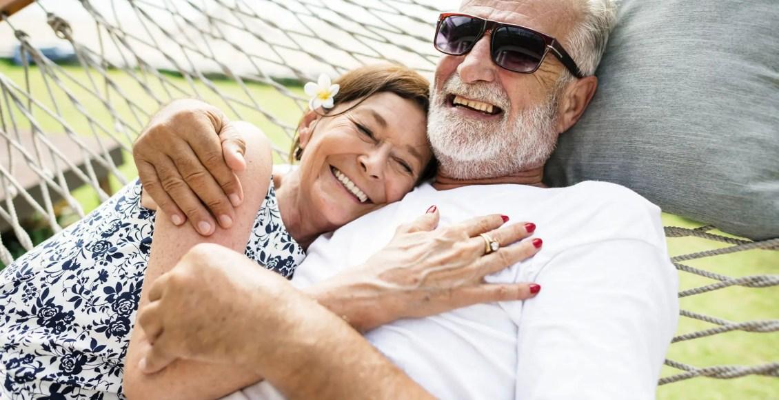 11860 Vista Del Sol, Ste. 128 Chiropractic Care Will Improve Your Sleep El Paso, Texas