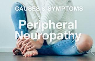 220px-Bis(2-ethylhexyl)phthalate