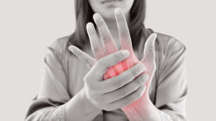 arthritis-joint-pain_gettyimages