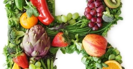 vitamin-c-1200x630.png