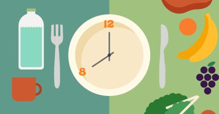 16-8-fasting-header