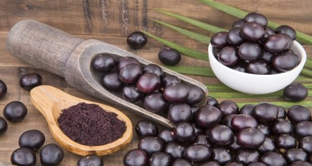 Lecompte_Acai-berry_290519