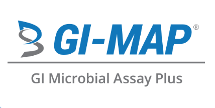 GI-MAP: GI Microbial Assay Plus | El Paso, TX Quiropráctico