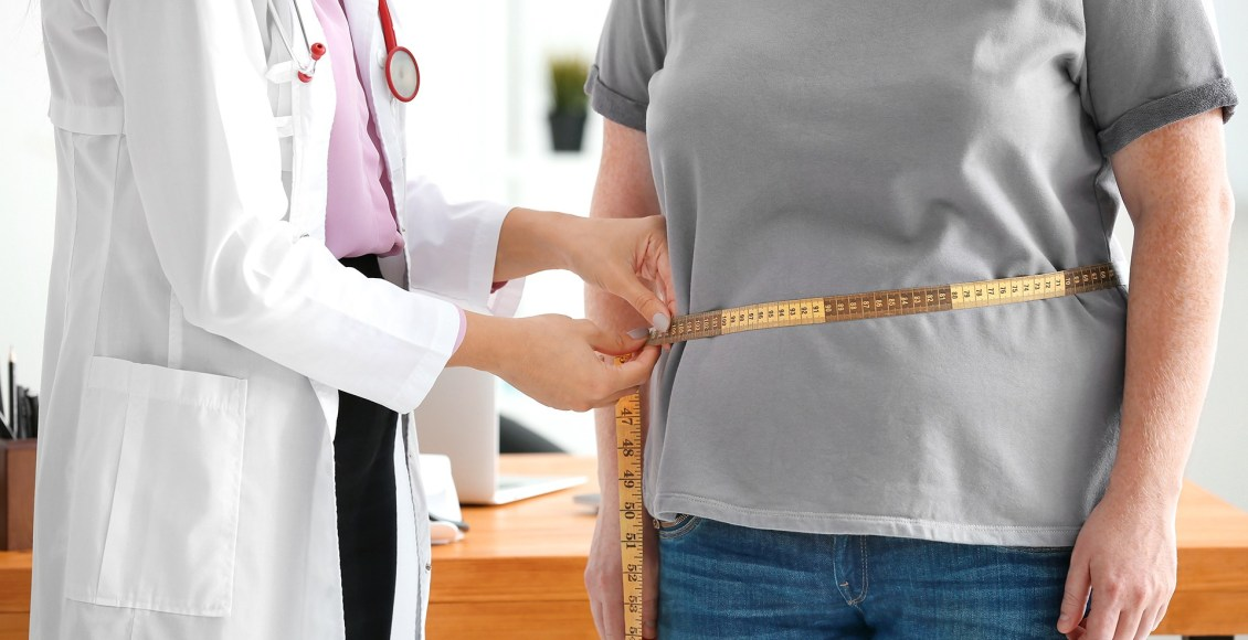 How Obesity Can Affect Brain Health | El Paso, TX Chiropractor