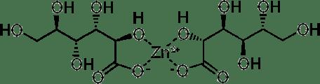 Zinc_gluconate