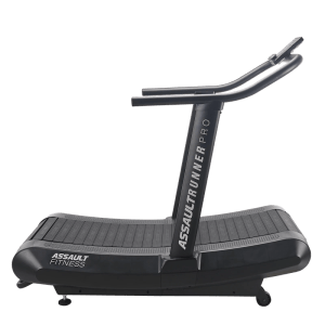 ASSAULTRUNNER PRO Commercial Treadmills