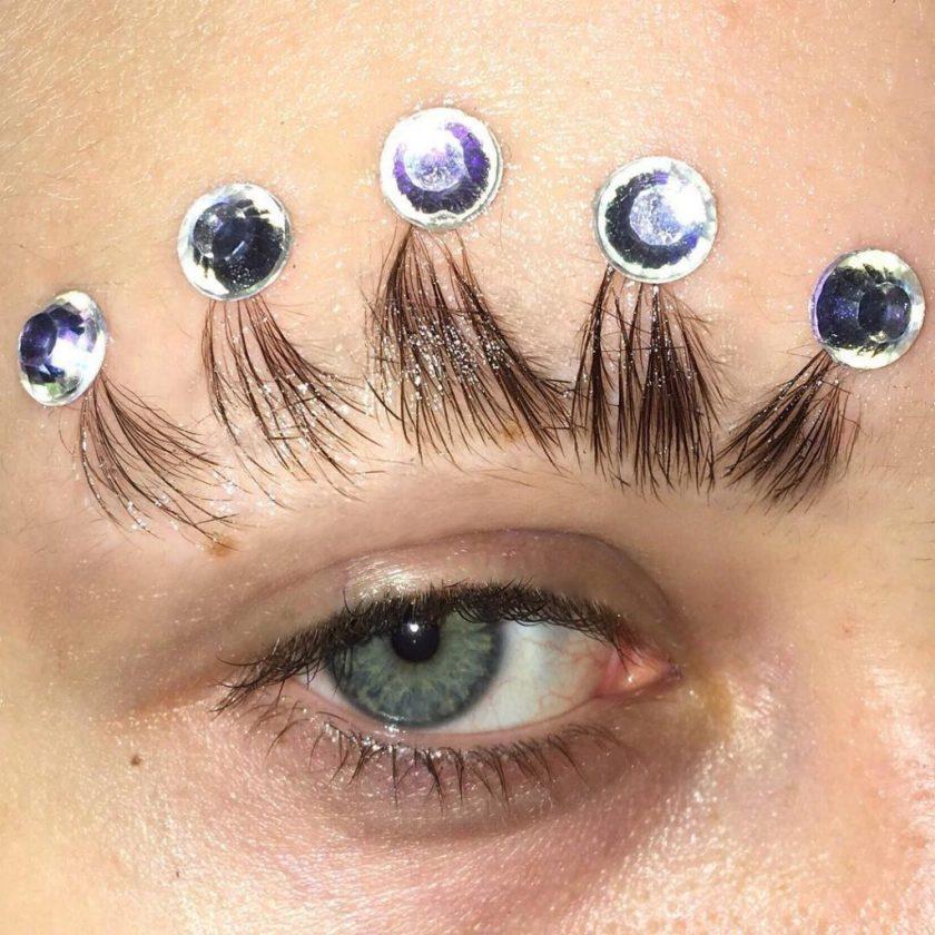 crown-brows