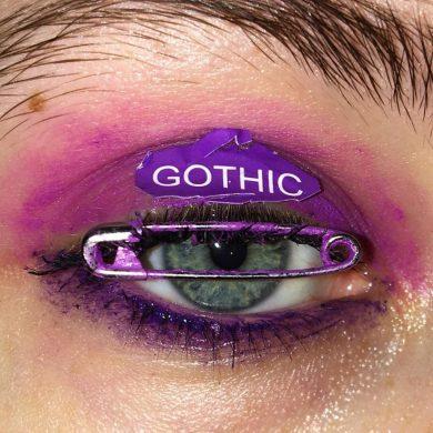 eyelash-bling