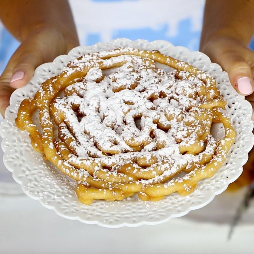 pancake-funnel-cake
