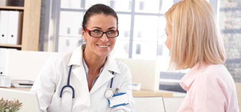 patient-doctor-engagement