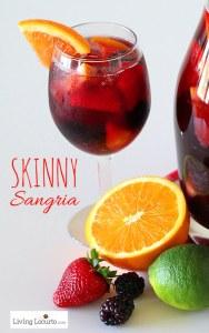 Skinny-Sangria-Recipe