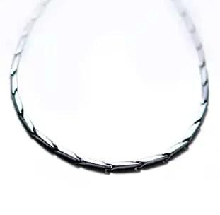Magnetic Necklace by NIKKEN