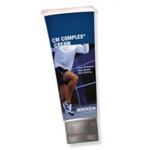 NIKKENs CM Complex Cream