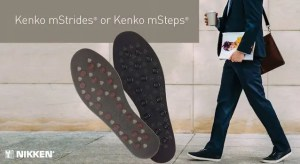 Magnetic insoles 3