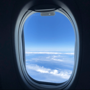 blueskywindow