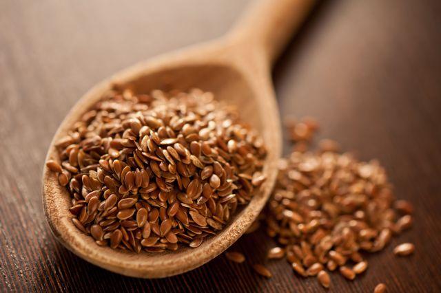 flaxseeds fight hypothyroidism